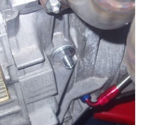 28mm_coolant_fitting